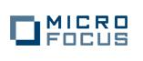 Micro Focus COBOL