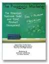 The Pragmatic Marketer Volume 7 Issue 4