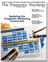Pragmatic Marketer Volume 7 Issue 5