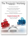 The Pragmatic Marketer Volume 8 Issue 2